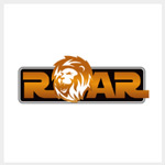 ROAR Advanced Finishing
